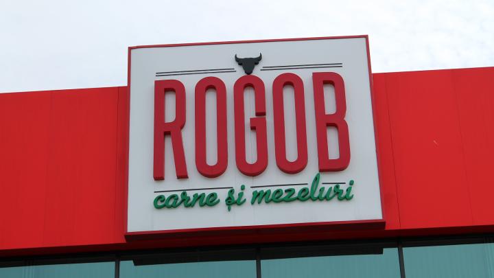 Ministrul Alimentației și Agriculturii al Germaniei a apreciat calitatea înaltă a produselor ROGOB