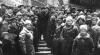 Astăzi se împlinesc 97 de ani de la la lovitura de stat bolşevică din Rusia