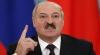 Lukaşenko, ÎNFURIAT de restricţiile Rusiei: ''Noi nu suntem ţânci ca să fim duşi de lesă''