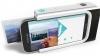 Prynt îţi transformă smartphone-ul într-un mic Polaroid