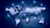 O nouă metodă de conexiune la Internet: De 1000 de ori mai rapidă decât fibra optică