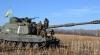 Poroşenko a dispus mobilizarea mai multor soldaţi în oraşele-cheie din sudul şi estul Ucrainei