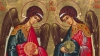 Pregătirile de Sfântul Mihail şi Gavriil sunt în toi. Unii moldoveni vor avea casa plină de oaspeți