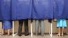 RECORD! Câţi cetăţeni români din Moldova au votat la primul tur al alegerilor prezidenţiale din ţara vecină