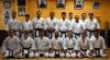 Evoluţie cu succes a sportivilor moldoveni la Mondialul de karate. Cu ce medalii au venit acasă
