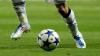 Divizia Naţională: Dacia Chişinău a câştigat derby-ul cu Sheriff, iar Saxan Ceadîr-Lunga a învins Dinamo Auto