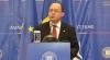 Noul ministru de Externe al României, Bogdan Aurescu, vine pe 1 decembrie la Chişinău
