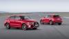 Audi a restilizat cel mai mic SUV din gama sa (FOTO)