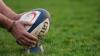 Naţionala Moldovei de rugby atacă o nouă calificare în grupa 1A a Cupei Europei pe Naţiuni
