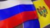 """""""Rusia încearcă să destabilizeze situaţia din Moldova prin intermediul unor organizații extremiste"""""""