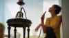 Narghileaua poate CAUZA cancerul! Cercetătorii americani au descoperit un component periculos