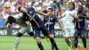 Puşcărie pentru o bătaie în Campionatul Franţei! Un fotbalist cunoscut va ajunge după gratii