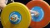 Halterofilii moldoveni nu au cucerit nicio medalie la Campionatul Mondial din Kazahstan