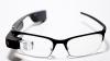 Ochelarii Google Glass, un risc pentru şoferi
