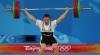 Rezultate modeste pentru halterofilii moldoveni la Campionatul Mondial din Kazahstan. Care a fost cea mai bună evoluţie