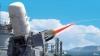 Americanii se laudă cu un laser care distruge drone (VIDEO)