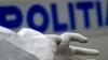 ALERTĂ în capitală. O femeie cu urme de violenţă a fost găsită moartă în propria casă