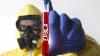 Revoluţionar! Francezii au elaborat testul care depistează virusul Ebola în doar 15 minute