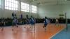 Dinamo Tiraspol a câştigat Cupa Moldovei la volei masculin