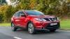 Nissan Qashqai primeşte un nou motor pe benzină: 1.6 turbo cu 163 de cai putere