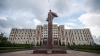 Lovitură pentru bugetarii subordonaţi Chişinăului. Tiraspolul îi obligă să plătească tarife de 10 ori mai mari la căldură