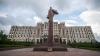 """""""Tiraspolul nu garantează desfășurarea alegerilor de duminică în Zona de Securitate"""""""
