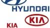 Producătorii coreeni Hyundai şi Kia, amendaţi cu 100 de milioane de dolari în SUA. De ce se fac vinovaţi