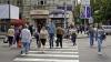 Raport îmbucurător: Scade numărul oficial al șomerilor din Moldova