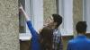 """Sute de tineri au vizitat un târg al studiilor în străinătate. Taxele de şcolarizare """"nu sperie"""""""