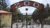 La Grădina Zoologică și în parcul Dendrariu din Capitală ar putea fi implementată taxarea electronică