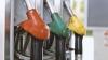Veşti bune! Petroliştii din Moldova vor micşora preţurile carburanţilor