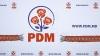 Socialiştii europeni promovează programul electoral al Partidului Democrat din Moldova