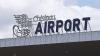 """SURPRIZĂ pentru pasageri! Un """"orăşel italian"""" a apărut la Aeroportul Chişinău"""