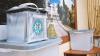 Urna mobilă, solicitată de moldoveni. Cum a votat o bătrână în vârstă de 103 ani (VIDEO)