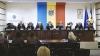 Comisia Electorală Centrală va anunţa lista finală a concurenţilor electorali pentru alegerile din 30 noiembrie