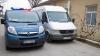 Descinderi la Ialoveni! Poliţia a confiscat marfă de contrabandă de înaltă calitate şi în proporţii mari (VIDEO)