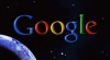 Google se mută în spaţiu. Afacerea de miliarde pe care gigantul IT a făcut-o cu NASA
