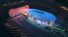 Qatarul îşi face loc spre Formula 1. Autorităţile de la Doha negociază un contract record