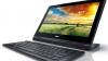 O nouă tabletă de la Acer, care poate fi folosită în cinci moduri diferite