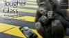 Adio ecrane sparte! Gorilla Glass 4 uimeşte prin rezistenţa sa (VIDEO)