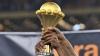 Cupa Africii pe Naţiuni va avea loc în Guineea Ecuatorială. Nigeria nu va veni la turneu