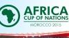 Motivul pentru care Maroc a fost descalificat de la Cupa Africii pe Naţiuni din 2015