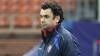 Antrenorul Alexandru Curteian a anunţat lotul lărgit pentru meciul cu Lichtenstein