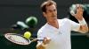 Noi evoluţii la Turneul Campionilor. Andy Murray îşi restabileşte aplombul