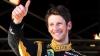 Romain Grosjean nu pleacă de la Lotus-Renault, chiar dacă îi expiră contractul în 2015