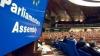 Alegerile din 30 noiembrie vor fi monitorizate de Adunarea Parlamentară a Consiliului Europei