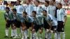 Naţionala Argentinei va disputa ultimele două meciuri amicale din acest an în Europa