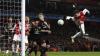 Atletico Madrid și Arsenal Londra s-au calificat în optimile de finală ale Ligii Campionilor