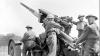 Marea Britanie a comemorat soldaţii căzuţi pe câmpul de luptă în Primul Război Mondial (VIDEO)