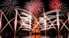 Cel mai mare brad plutitor din lume a fost inaugurat la Rio de Janeiro